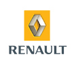 renault_mini_logo