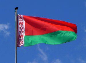 belorussija