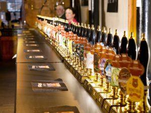 biznes_razlivnoe_pivo