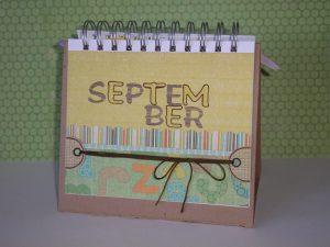 fts_september