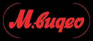 m-video-logo