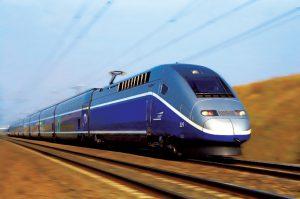 china_train
