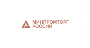 minpromtorg_logo