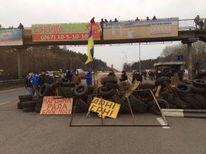 na-polsko-ykrainskoy-granice-zablokirovany-3-kpp