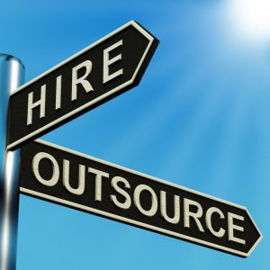 outsource_logist
