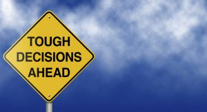 tough-decisions-ahead