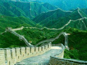 kitajskaja_stena